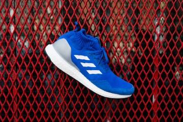 adidas-consortium-run-thru-time-pack-ultra-boost-mid-energy-boost-2