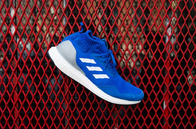 adidas-consortium-run-thru-time-pack-ultra-boost-mid-energy-boost-2