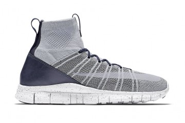 new-york-yankees-x-nike-free-mercurial-superfly-sp-01