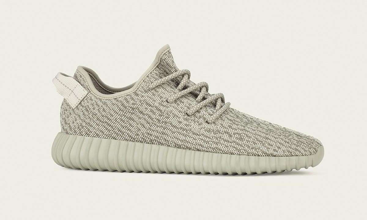 e5a5afd67b101 Adidas Yeezy Boost 350  Moonrock  Stockist List - Sneaker Haul