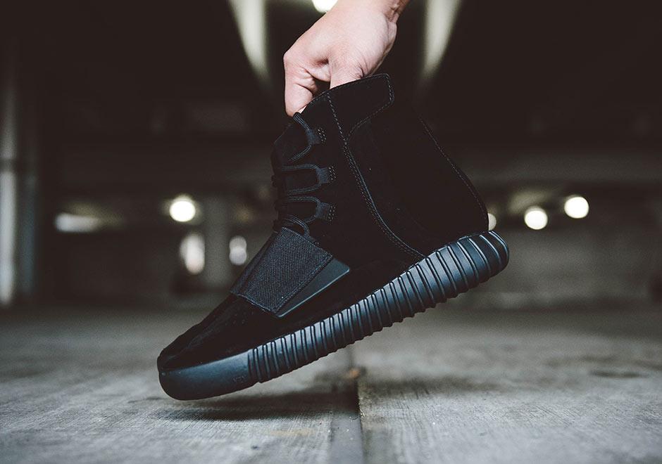adidas yeezy boost 750 shop