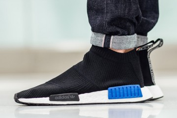 adidas-nmd-city-sock-black-primeknit-01_vcpwny