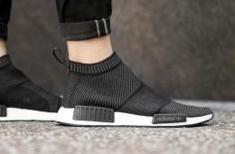 adidas-nmd-city-black-white-on-feet-01_nccljo (1)