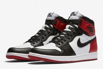 air-jordan-1-retro-high-og-black-toe-pair-800pix