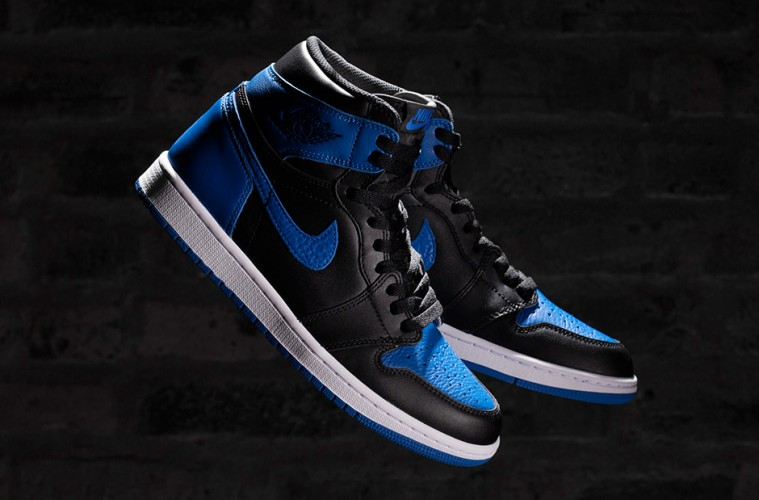 air-jordan-1-royal-detailed-images-release-info-01