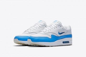 Nike_AirMax1Jewel_UniBlue1