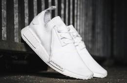 adidas-nmd-r1-primeknit-triple-white-japan-pack