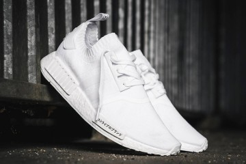 Best 25 Adidas nmd r1 primeknit ideas on Pinterest